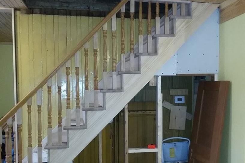 escalier-542