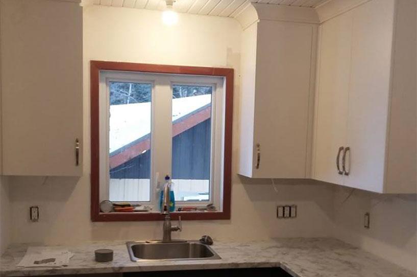 installation-armoires-de-cuisine